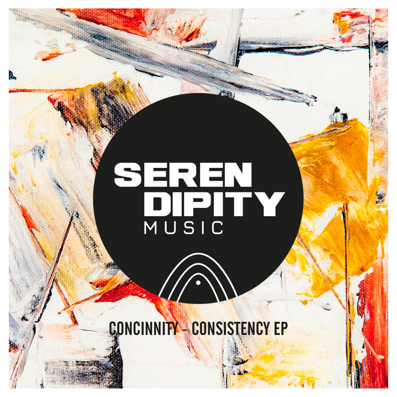 Concinnity - Consistency