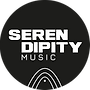 Serendipity_Logo.png