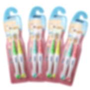 兒童牙刷-網頁圖.jpg