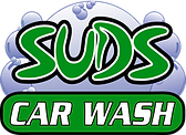 SUDS OFFICIAL NEW LOGO TP (1).png
