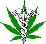 medical marij.png