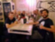 SeaStraw meeting Nov 2019.jpg