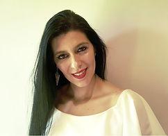 inja | Carla Cunha