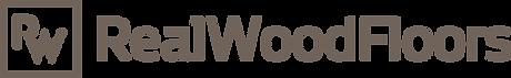 Real-Wood-Floors-Logo@4x.png
