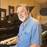 Langlois Instructor Patrick Campbell.JPG