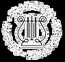 Langlois Music Logo.png