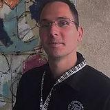 Langlois Instructor Kyle Casey.JPG