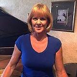 Langlois Instructor Wendy Goulart.JPG