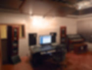 recording studio,audio production, composer,producer,engineer,music production, music studio, new york city recording studio, Matt Castillo,