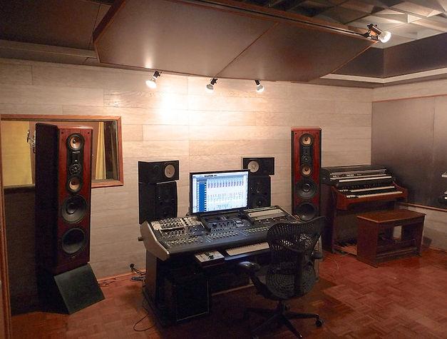 recording studio,audio production, composer,producer,engineer,music production, music studio, new york city recording studio, Matt Castillo,