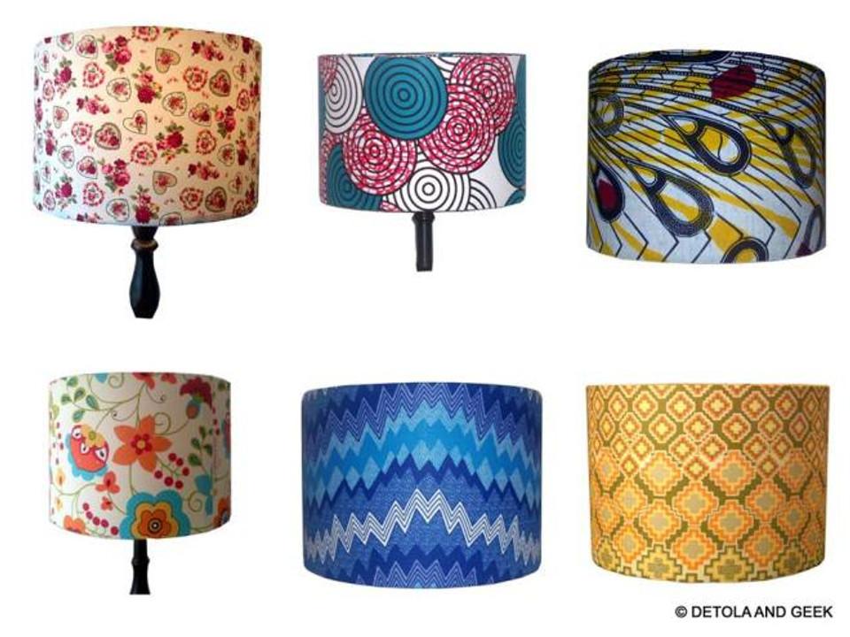 Needcraft lampshade blog_Detola and Geek