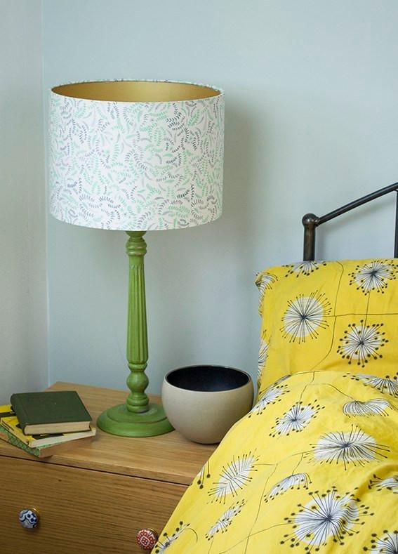 golden-glow-bedroomlampshade-1_20