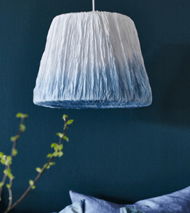 Dannells lampshade blog