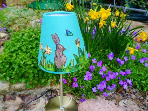Needcraft lampshade supplies blog_Raggedy Ruff Designs