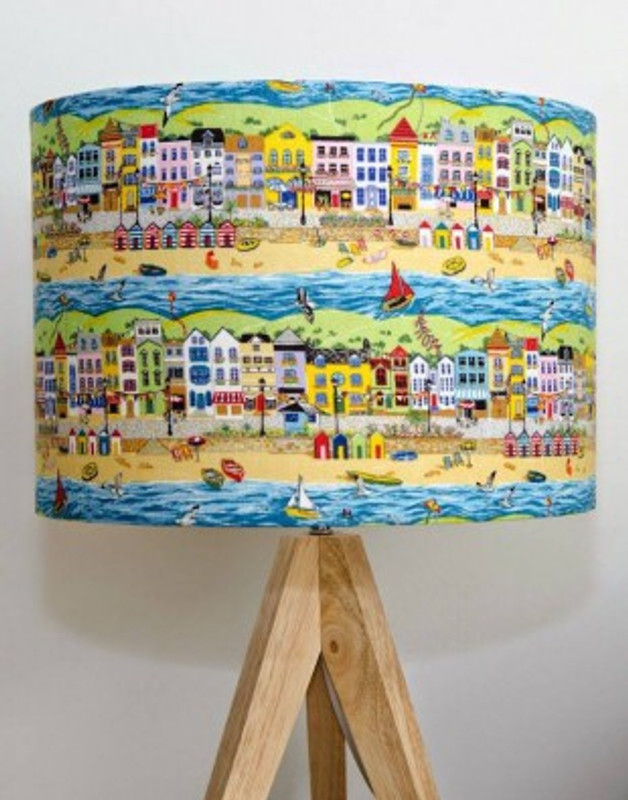 Needcraft lampshade making supplies blog_Botany bay designs