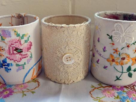 Amanda Jayne Handmade Designs