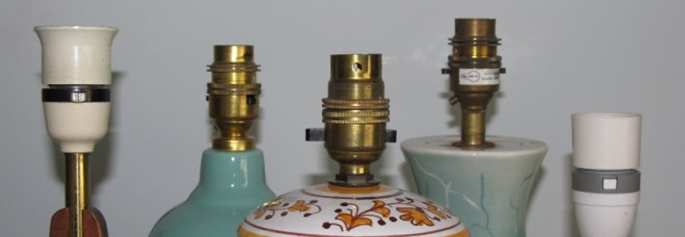 Needcraft lampshade making supplies_ Gosh and Absolutely