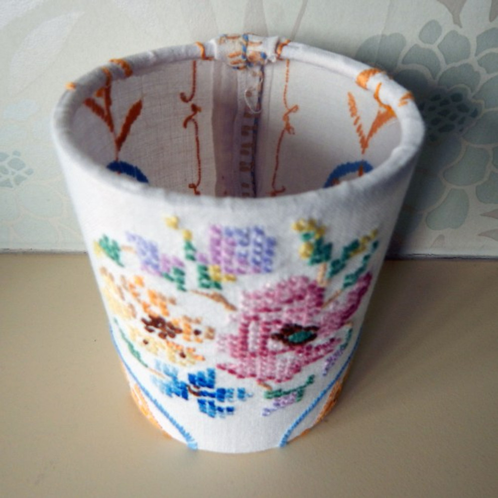 Handmade Designs