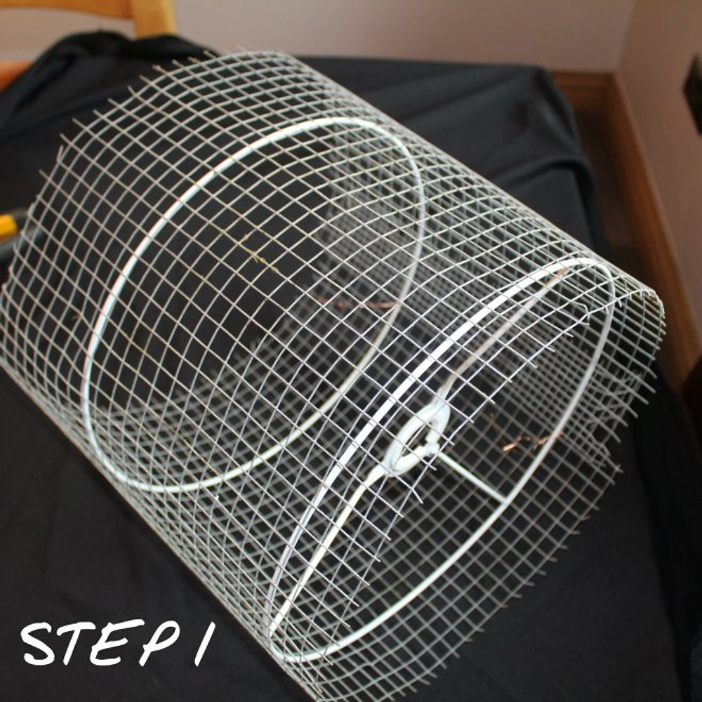 needcraft lampshade supplies_blog_the_owl_and_the_pussycat_birdcageblog