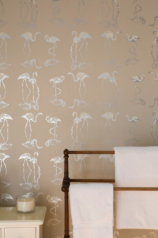 wallpaper designer
