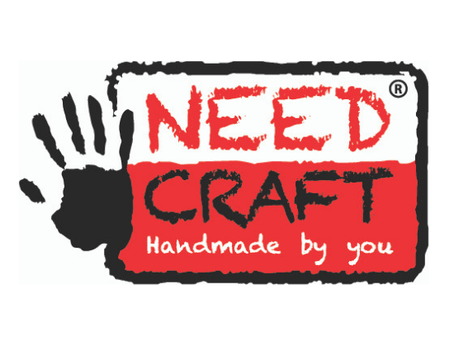 Vote for Needcraft, 'best British craft brand'!
