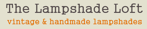 lampshade making workshops