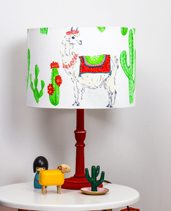 Dannells_Ella Johnston Art_Nursery lampshade_crop