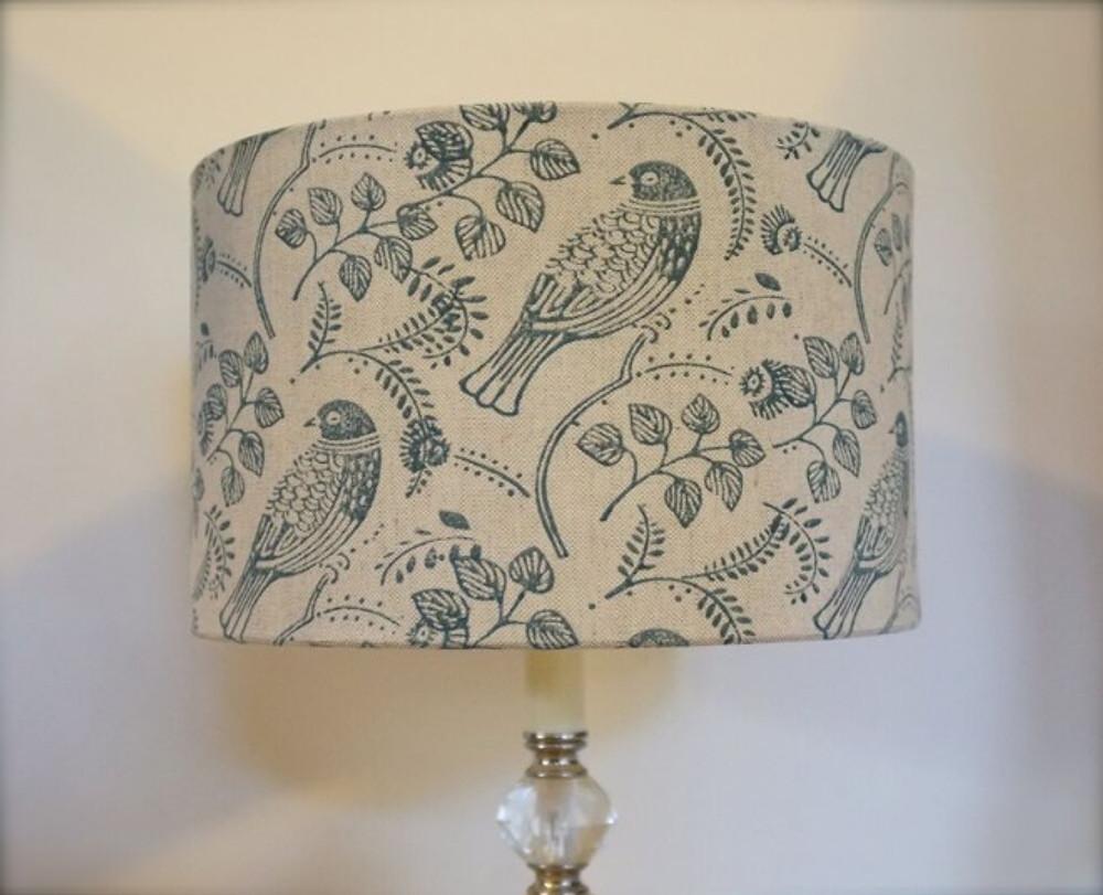 Neeedcraft lampshade making supplied_blog