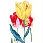 http://vintageprintable.com/botanical