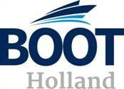 Boot_Holland_Logo.jpg