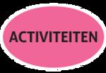 activiteiten.png