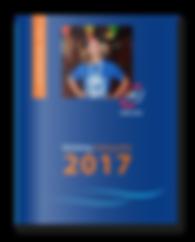 voorblad_2017_jaarverslag2.png