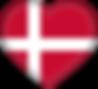 DK_vlag_hart.png