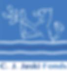 jaski-logo.png