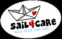 logo-sail-4-care.png