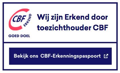 CBF_erkend.png