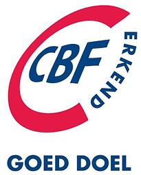 cbf_keurmerk.png
