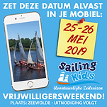 vrijwilligersweekend_2019.png