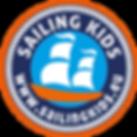 SSK_ROND_LOGO.png