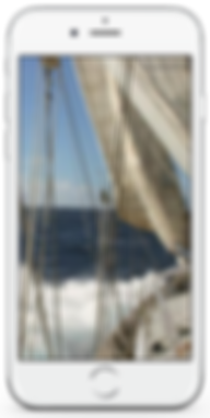iPhone_eendracht1.png