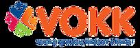 VOKK-logo.png