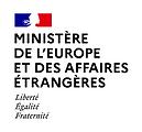 1200px-Ministère_de_l'Europe_et_des_Affa