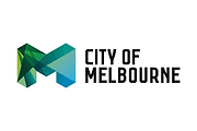 City of melbourne logo.png