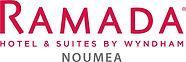 Ramada Hotel & Suites Noumea.jpg
