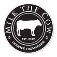 milk the cow.jpg