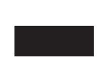 Dimattina Logo wh (b)