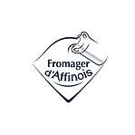 Fromager d'Affinois.png
