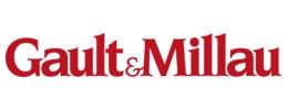 gourmetrestaurant_salzburg_gault_millau_01