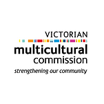 vic multicultural commission.png