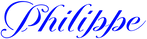 philippe-logo-png-transparent.png